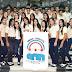 Hoy se graduaron 37 alumnos de Bachilleres en Ciencias del Colegio Afin de la Victoria