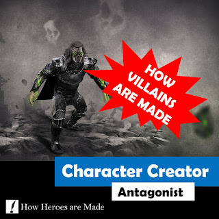 https://www.teacherspayteachers.com/Product/Character-Creator-Antagonist-How-Villains-are-Made-Distance-Learning-5338239