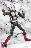S.H. Figuarts Kamen Rider V3 (THE NEXT) 14