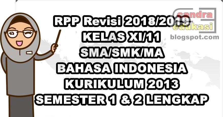 Bahasa Indonesia Kelas 11 Halaman 153 Semester 2