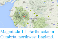 https://sciencythoughts.blogspot.com/2015/12/magnitude-11-earthquake-in-cumbria.html