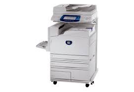 is a higher surgical physical care for multifunction coloring printer alongside the competitive main attribu Xerox WorkCentre 7328 Driver Downloads