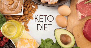 Keto Diet: What, Why, How?