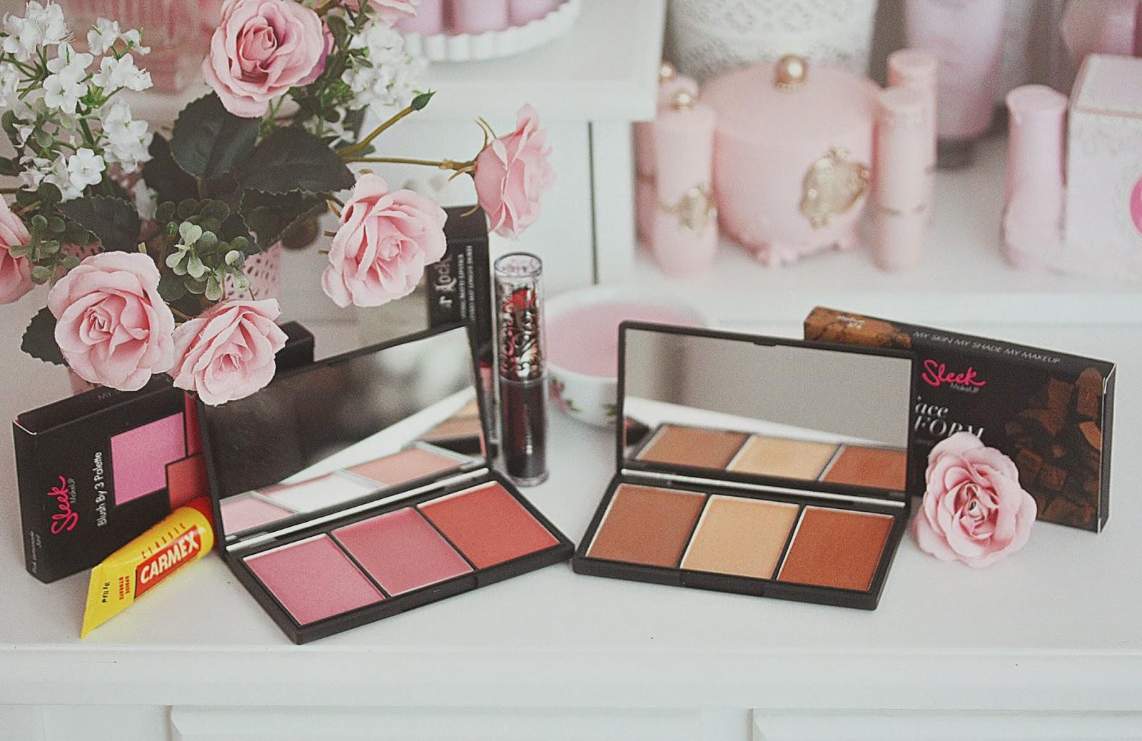 http://www.rosemademoiselle.com/2015/04/my-sweet-makeup.html