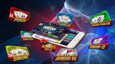 Jual Database Nomor HP Member Betting Pemain Situs Judi Bola Online