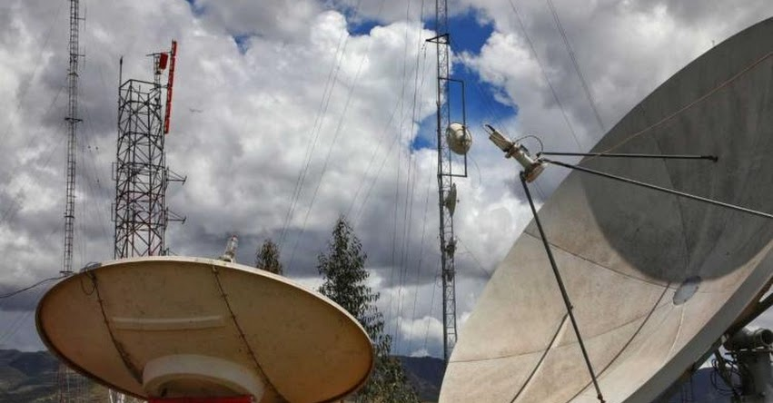 MTC autoriza despliegue inicial de tecnología 5G para uso comercial en el país