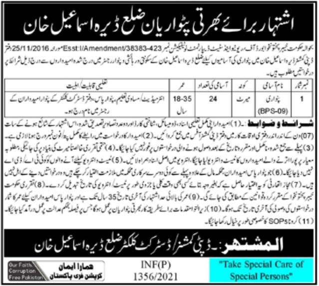 government,board of revenue government of kpk,patwari,latest jobs,last date,requirements,application form,how to apply, jobs 2021,