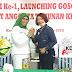 TaniKarya Indonesia gelar MoU dengan KDI (Koperasi Digital Indonesia) dengan semangat Merajut Ke-Bhinekaan sukseskan Usaha Rakyat