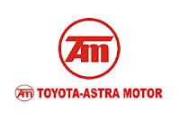 PT Toyota-Astra Motor, karir PT Toyota-Astra Motor, lowongan kerja PT Toyota-Astra Motor, lowongan kerja 2019, karir PT Toyota-Astra Motor