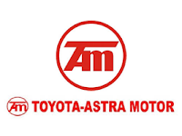 PT Toyota-Astra Motor - Fresh Graduate Program TAM Astra Group February 2019