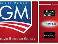 Lowongan Kerja SPG & Marketing di American Giant Mattress - Penempatan Banjarmasin (Fasilitas Mess, Makan dan Transportasi)
