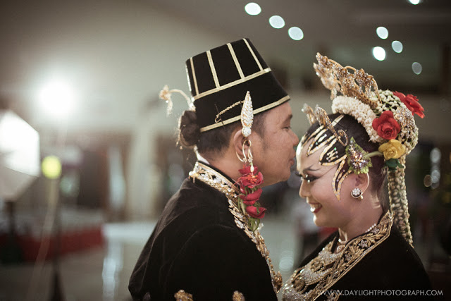 jasa foto wedding jogja
