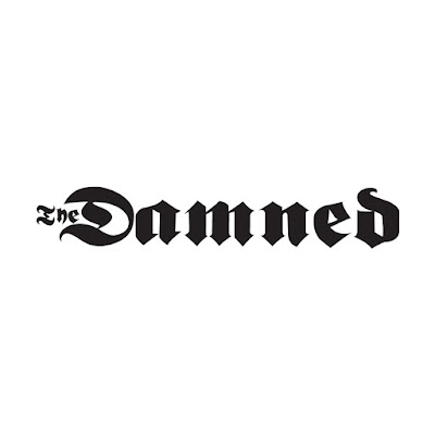The Damned announce 'Black Is The Night (The Definitive