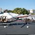 Bell Helicopter apresenta trio de aeronaves na LABACE 2016