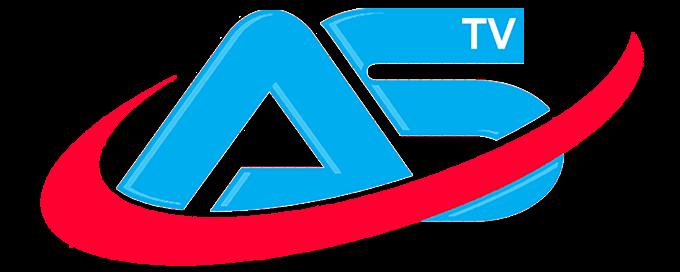 AzStar TV
