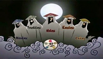 http://ekonomia-naruto.blogspot.com/