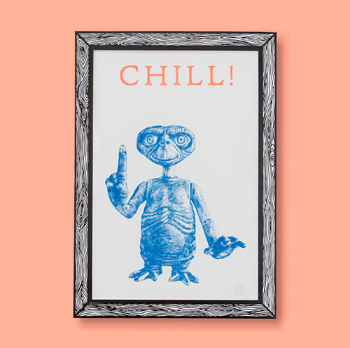 http://www.shabby-style.de/bild-the-print-chill