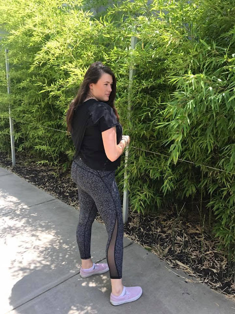 lululemon quick-pace-ss train-times-tight