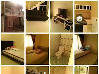 Villa, Homestay Mutiara Baru Kota Batu