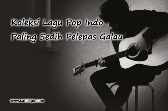 Spesial Lagu Pop Indonesia Paling Sedih Mp3 Full Album Nonstop,Wali - Masih Adakah, Wali - Salam Rindu, Zivilia - Sesal, Zivilia - Setia, Sembilan Band - Sesal, T2 - Ceraikanlah Saja,