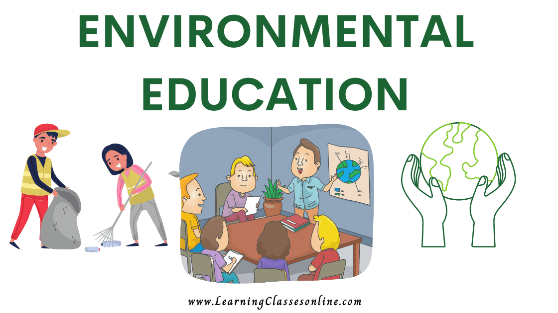 Environmental Education subject B.Ed,ba,ma,bcom,mcom,bsc,beled,deled,ded,msc,class 11, class 12, class and grade 1 to 12, 1st, 2nd,3rd, 4th, 5th, 6th, first, second, third, fourth, fifth, sixth semester year student teachers teaching notes, study material, pdf, ppt,book,exam texbook,ebook handmade last minute examination passing marks short and easy to understand notes in English Medium download free