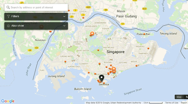 Port Of Lost Wonder Singapore Map,Tourist Attractions in Singapore,Map of Port Of Lost Wonder Singapore,Things to do in Singapore,Port Of Lost Wonder Singapore accommodation destinations attractions hotels map reviews photos pictures