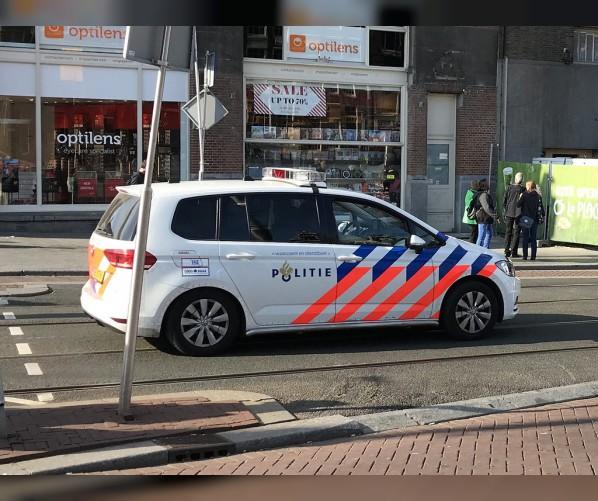 استنفار أمني في هولندا بعد تعرّض أسرة مغربية لهجوم