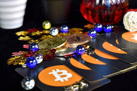 Best Cryptocurrency Casinos for 2019