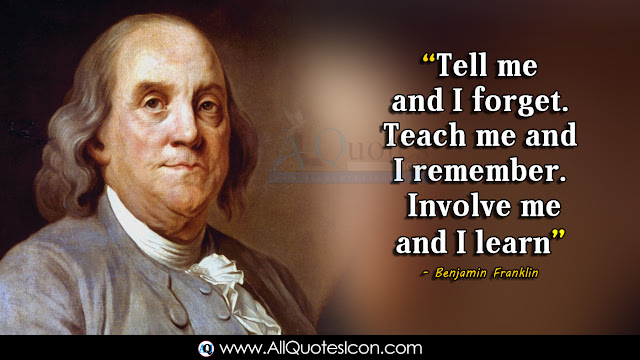Best-Benjamin-Franklin-English-quotes-Whatsapp-Pictures-Facebook-HD-Wallpapers-images-inspiration-life-motivation-thoughts-sayings-free