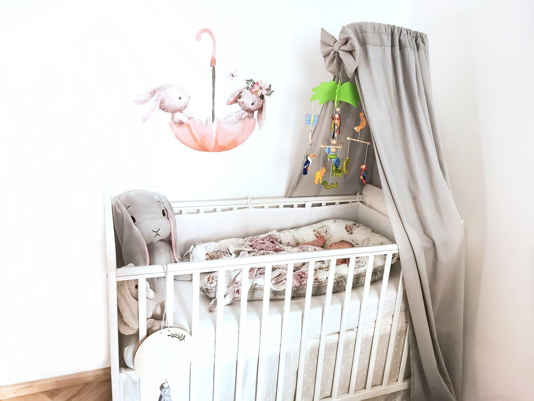 pokoj-dzieciecy_dekoracje_inspiracje