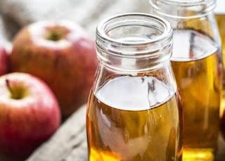 Bolehkah Minum Cuka Apel untuk Ibu Hamil ?
