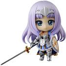 Nendoroid Queen's Blade Annelotte (#245A) Figure