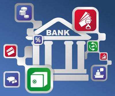 daftar kode bank indonesia lengkap