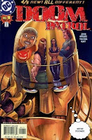 http://www.totalcomicmayhem.com/2015/04/doom-patrol-key-issues.html