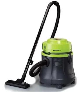 harga vacuum cleaner Electrolux gambar