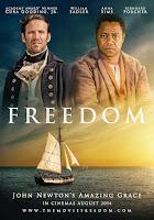 Libertad (Freedom)