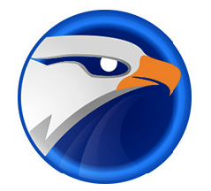 EagleGet 2.0.4.10 Latest 2016