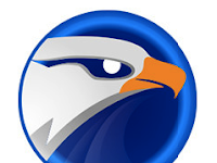 Download EagleGet 2.0.4.10 Latest 2017