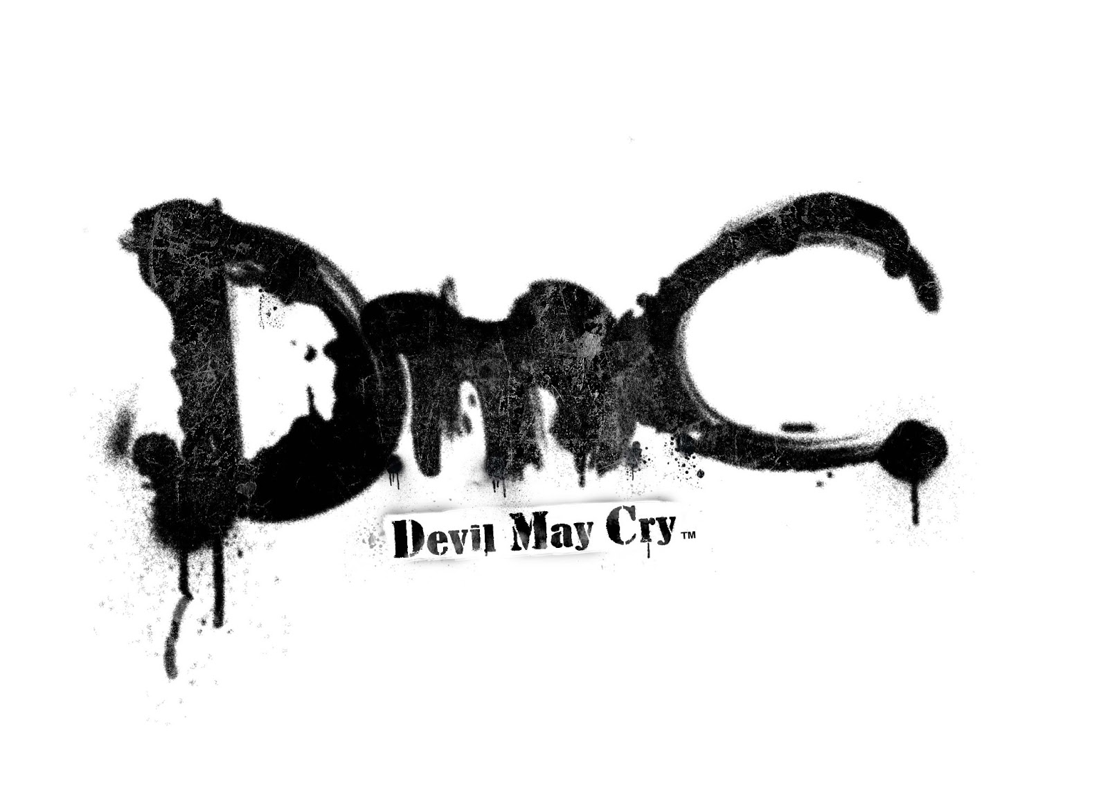 Dmc Devil May Cry Video Game Review