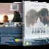 Vidas à Deriva DVD Capa