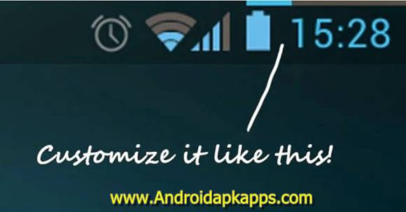 Tinycore PRO Apk v3.2.4 Android Latest Version Gratis 2016 Free Download