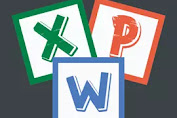 √ Neat Office - Word, Excel, PDF, Powerpoint Free