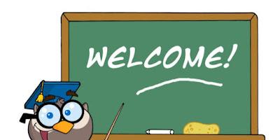 Giáo viên lĩnh vực có nhiều tiềm năng kiếm thêm thu nhập từ blog