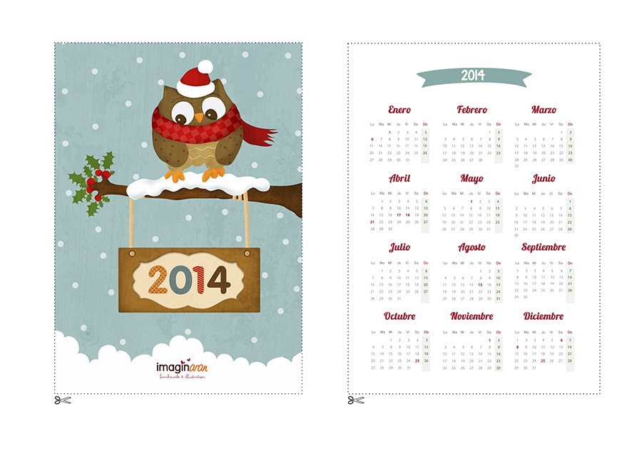 https://dl.dropboxusercontent.com/u/7145843/calendario-imaginaran-diy-2014%20copia.pdf