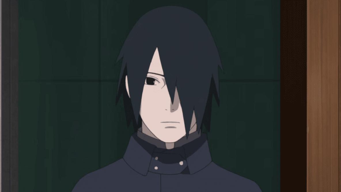 5 Ninja Genin Abadi di Naruto