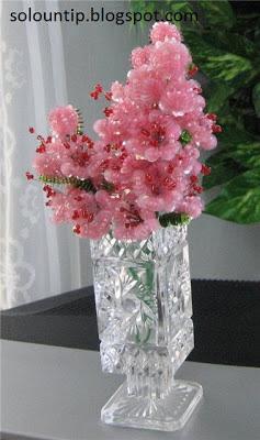 flores-de-lentejuela