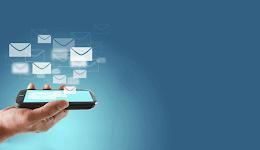 Kirim SMS Gratis Tanpa Pulsa, Bisa! Asal nyambung Internet