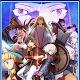 Reseña Anime: Fate/Grand Order: Zettai Majuu Sensen Babylonia