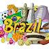 Học tiếng Bồ Đào Nha với người Brasil bài 2: Tôi ăn sáng tại nhà
