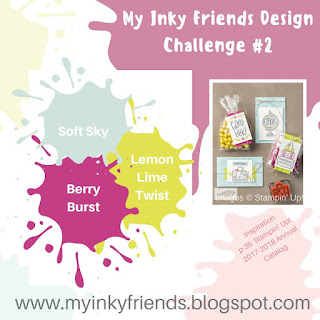 https://myinkyfriends.blogspot.com/2018/01/my-inky-friends-design-challenge-2.html